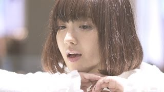 http://baby-g.jp/ http://baby-g.jp/girlsparty/157/ 佐々木萌(Vo)、...