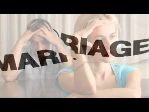 Hempstead Divorce Lawyers - CALL 516-350-0647 - NY Divorce Attorney
