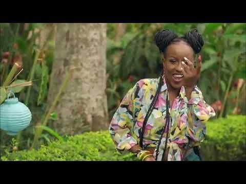 Download Allan Toniks My Miss (Extended) (Galaxy Djz) (DjMawe) Latest Ugandan song 2021