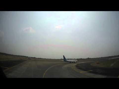 GoPro Pilot - #My Trip 2 Jakarta (3)