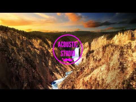 Chaleeda - Mind Over Matter | Acoustic Version