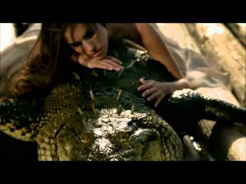 Sully Erna - Sinner's Prayer (Avalon) HD