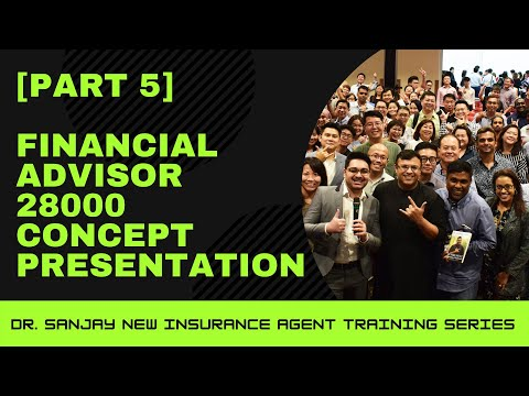 Important Number 28000 In Insurance | A DAY WITH SANJAY TOLANI PART 2 | SANJAY TOLANI