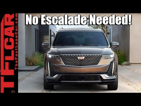 2020-cadillac-xt6:-here's-what-you-need-to-know-about-this-brand-new-caddy!