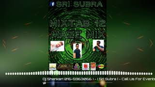 Ammudu Let's Do Kummudu - Telugu Hit( Folk Mix )   Dj Shankar Remix