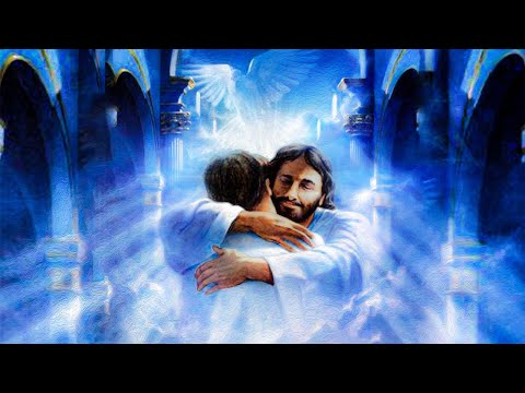 If You Are A Child Of GOD This Video Is For You - All You Need In This Life Is JESUS