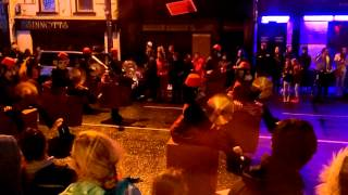 Waterford spraoi 2august 2015