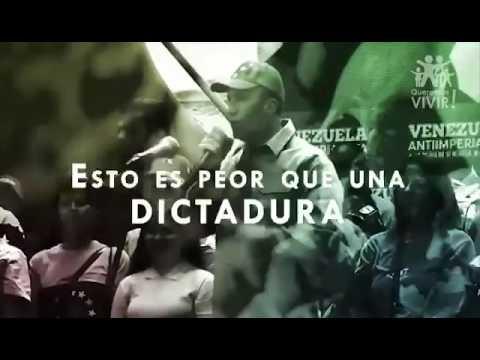Álvaro Uribe se las canta clarito a los tiranos de Venezuela!