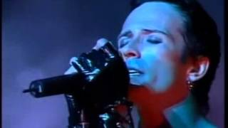 Stone Temple Pilots - Days Of The Week (Live at Much Music, Toronto)