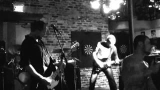 Nesseria (Live @ Rimouski, 2010-08-24)