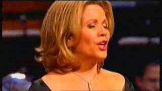 Renee Fleming, C F Händel: Let the bright Seraphim
