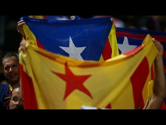 <h2><a href='https://webtv.eklogika.gr/' target='_blank' title='Σκληρή κόντρα Μαδρίτης - Βαρκελώνης'>Σκληρή κόντρα Μαδρίτης - Βαρκελώνης</a></h2>