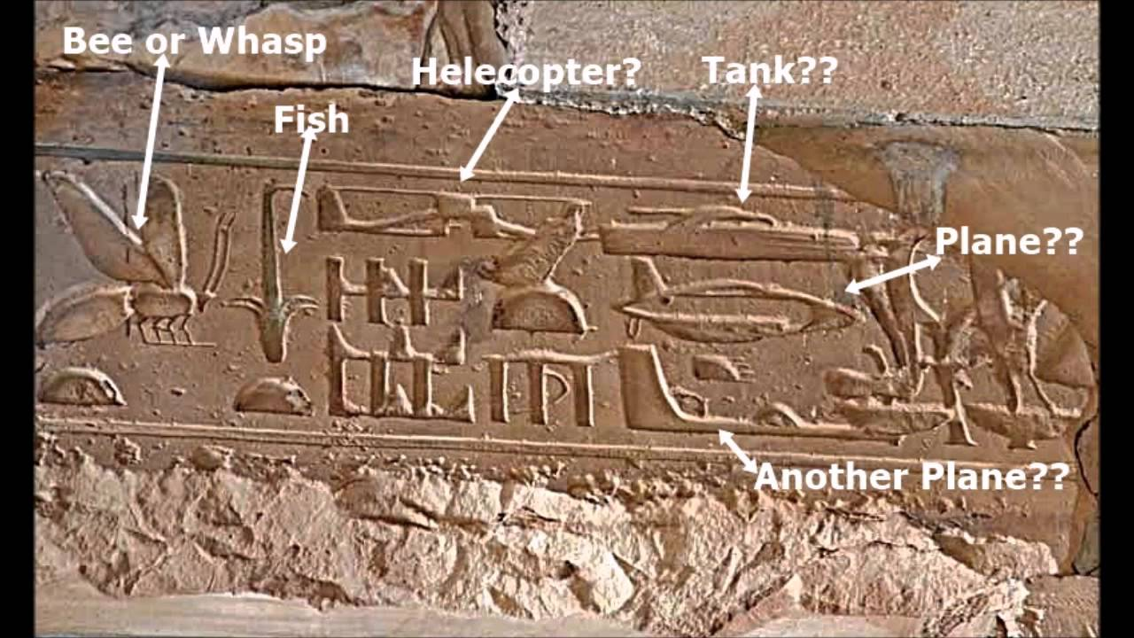 helicopter hieroglyphs with Aliens Space Crafts Ancient Egyptian Temple Explained on Aliens Space Crafts Ancient Egyptian Temple Explained also Des Artefacts Egyptiens Extraterrestres Appareils Sophistiques Et De Possibles Corps Extraterrestres Decouverts A Gizeh Video furthermore respond additionally Egyptian Hieroglyphics Wallpaper as well Proof Of Aliens In Ancient Egyptian Hieroglyphs Relics Hidden In Rockefeller Museum.