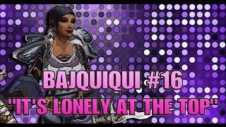 "Bajquiqui #16 - ""It"