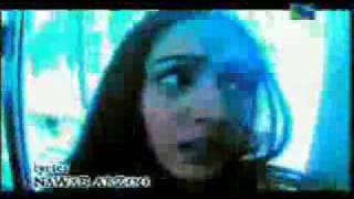 Kya Hadsaa Kya Haqeeqat- Title Song.wmv
