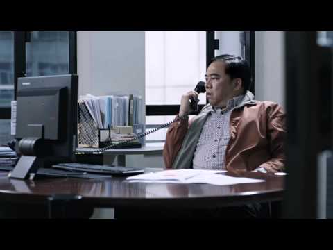 Education video - Cartel (English subtitles) 競爭事務委員會Competition Commission Hong Kong