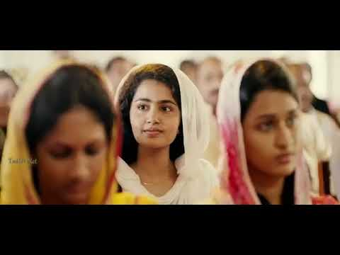 WhatsApp Love Status | Mane Mane - Uriyadi Song Premam Version
