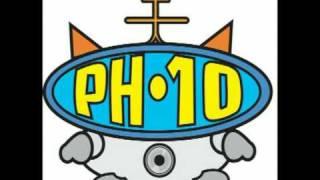 ph10 - Think it Through (feat. Pete Miser)