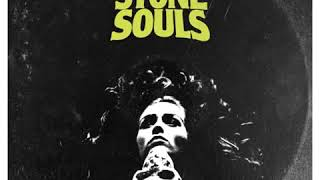 Gambar cover Red Stone Souls - Before the Devil Knows You're Dead