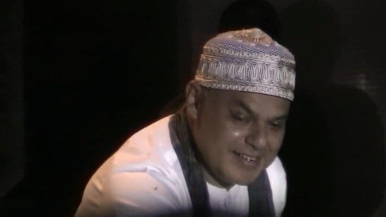 Haddad Alwi MTQ Barabai ke 29 Tahun 2016 - YouTube