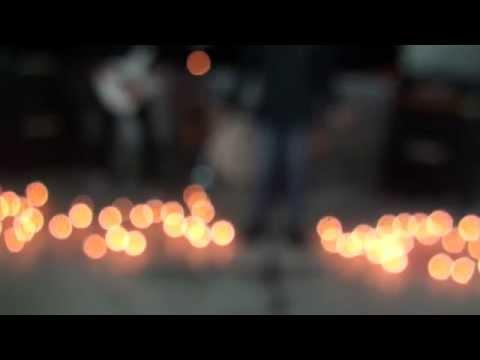 Alfath - Cinta dalam diam Official
