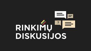 Vilniaus miesto savivaldybės tarybos rinkimai. Mero rinkimai. I dalis