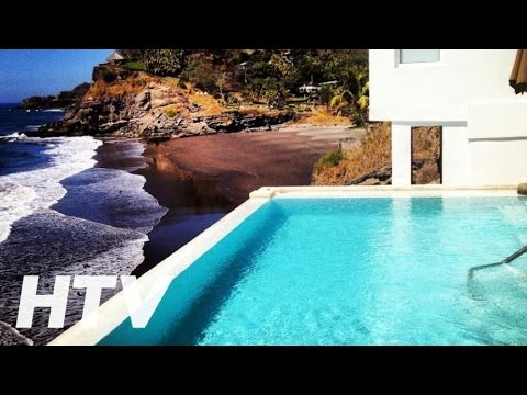 HOTEL EL TUCANOиз YouTube · Длительность: 4 мин30 с