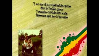 Underneath it all - No Doubt (Español)