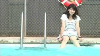 Sugaya Risako - Aisuru Hito no Namae wo Nikki ni at TOKYO FM HALL 2...