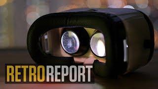 Future of Fact | What Happens Next | Retro Report