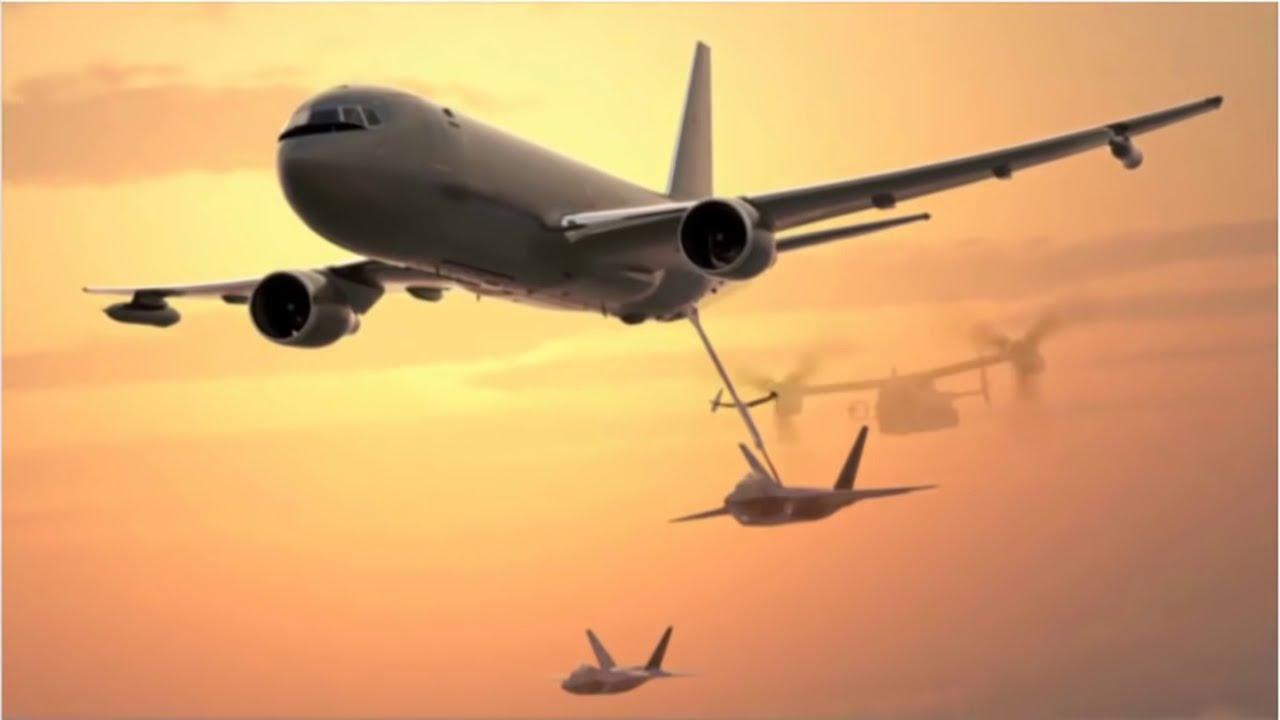 Resultado de imagen para 767 PROGRAM