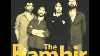 The Bambir - YOLK