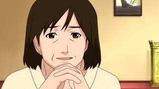 СЕРИЯ 8 Anime Welcome To The N.H.K Аниме Добро пожаловать в Эн.Эйч.Кэй