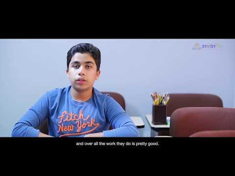 Study Plus Tuition Center Doha Qatar