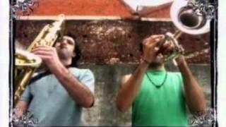 La Vela Puerca - El Viejo (video)