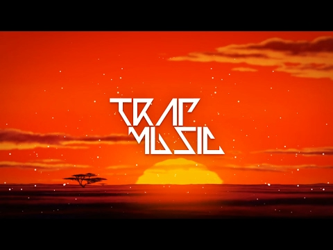 The Lion King - Circle Of Life Trap Remix