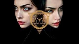 Tajan & fwdslxsh - Beautiful