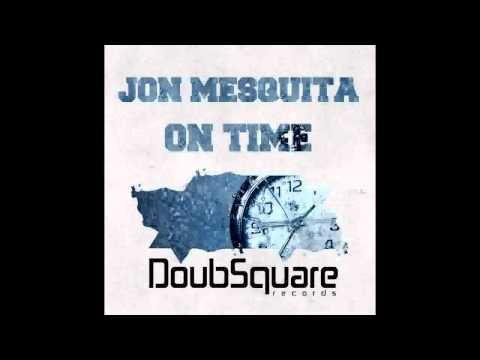 Jon Mesquita - On Time (Original Mix)