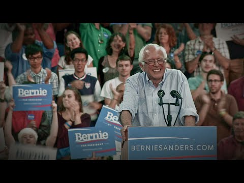 Real Change | Bernie Sanders
