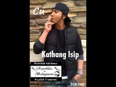 Kathang Isip - CU ibarra and Kalhado