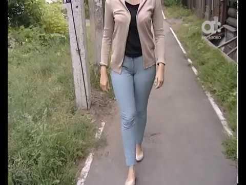 секс знакомства железногорск курская обл