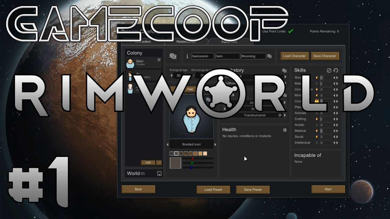 Best Rimworld Mods in 2019: Upgrade Your Experience - Game Gavel