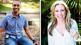 Cop 'Startled' When Shooting Justine Damond