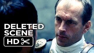 Gladiator Deleted Scene - I'm A Soldier (2000) - Russell Crowe Movie HD