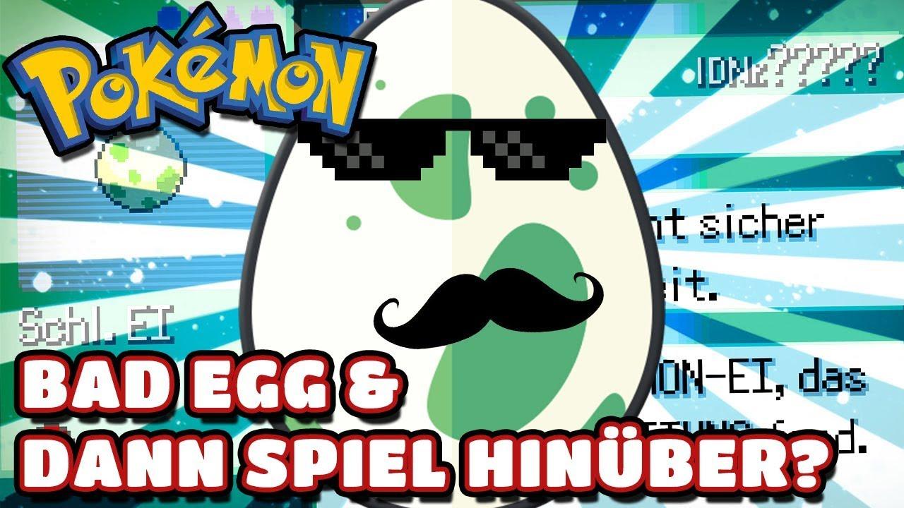 Eggs Spiele
