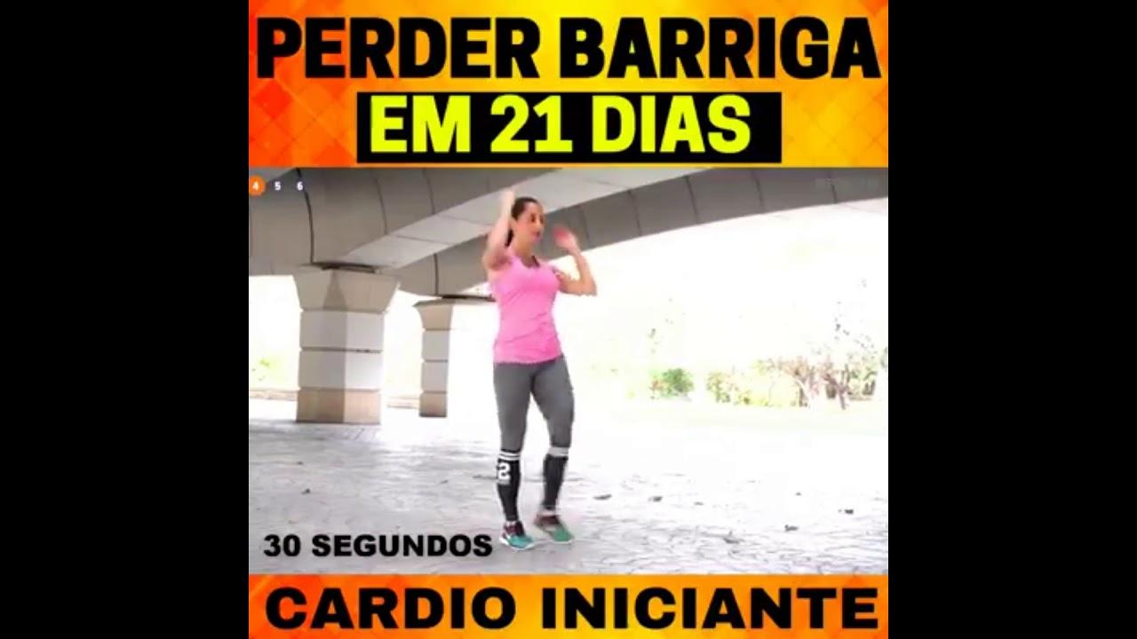 Dieta fitness mujer 14 dias
