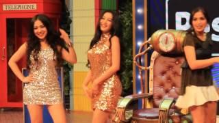 Download Video HEBOH GOSIP!!! Ada  Apa Antara Cupi Cupita & Pamela Safitri  di Pesbukers ANTV MP3 3GP MP4