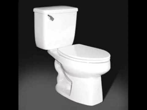Toilet Flush Sound Effect (3.79sec)