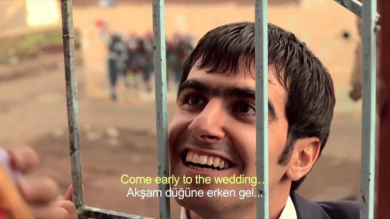 Pepuk Kürtçe Kısa Film Tr Eng Altyazılı Youtube