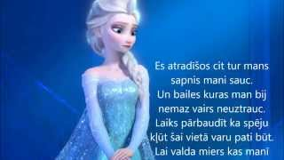 Download Hindi Video Songs - Lai nu snieg lyrics